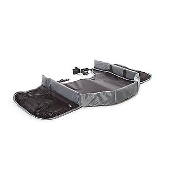 Prince Lionheart Car Seat Travel Tray