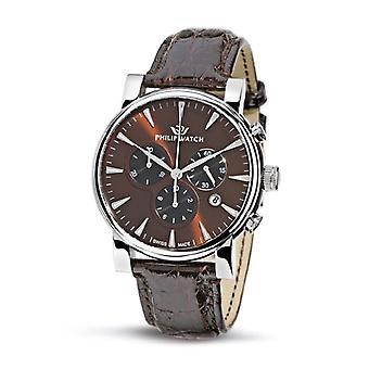 Philip Watch Clock Man ref. R8271693055