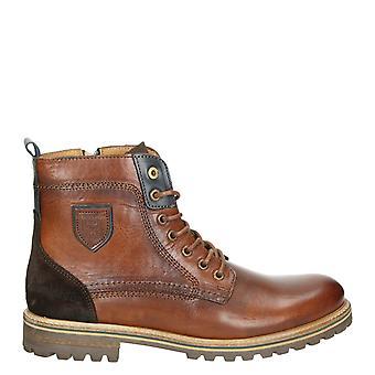 Pantofola D'Oro Ponzano Uomo High