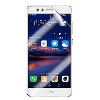 Huawei P10 Lite Näytönsuoja - Kirkas