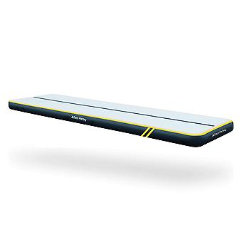 AirTrack SPARK (5m x 1,4 m x 0,2 m) - Airtrack Matte - AirFloor Top Model