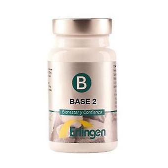 Base 2 60 tablets