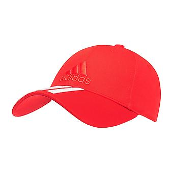 adidas Performance 3s Cap Juniors