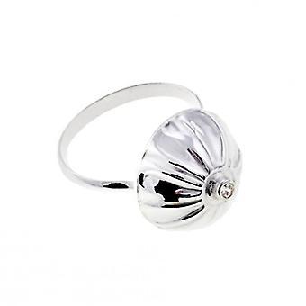 Naisten' Ring Cristian Lay 54740180 (18,4 mm)