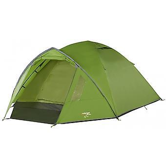 Vango Tay 400 Tent - Treetops - 4 person - Green