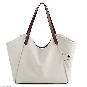 女性とアポス;大容量ハンドバッグ