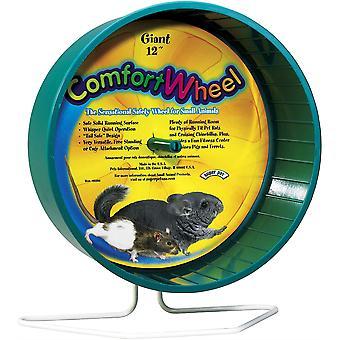 Kaytee Wheel Comfort Giant 30cm (12 inch)