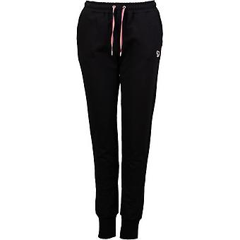 Paul Smith Tracksuit Bottoms