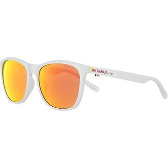Sunglasses Unisex FlyWanderbrille white/orange