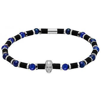 Rochet HB55412 armband -