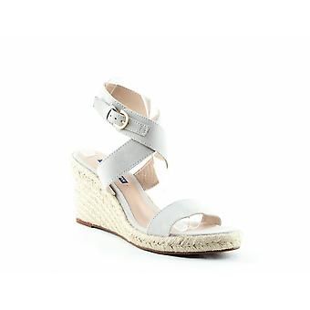 Stuart Weitzman | Lexia Wedge Sandals