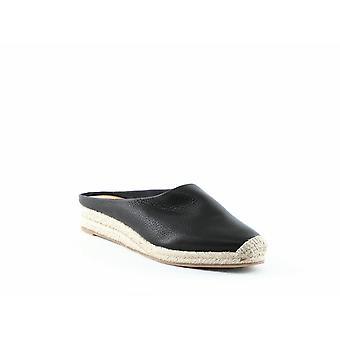 Dolce Vita | Brandi Leather Clogs
