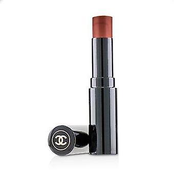 Les Beiges Healthy Glow Sheer Colour Stick - No. 21 8g or 0.28oz