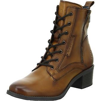 Bugatti 4115623I41006300 universelle hele året kvinder sko