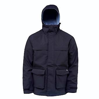 Dickies Gapville Jacket - Black