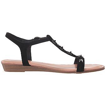 Carlos door Carlos Santana vrouwen ' s Toscaanse sandaal