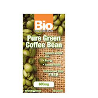 Bio Nutrition Inc Moringa Super Ruoka, 50 VCAPS