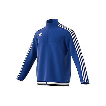 Adidas Tiro 15 S22317 formation toute l'année hommes sweat-shirts