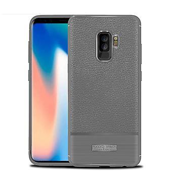 Anti-drop case voor Samsung Galaxy S9 Plus MOFANKJ-PC3271