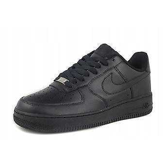 Air Force 1'07 Fashion Sneakers