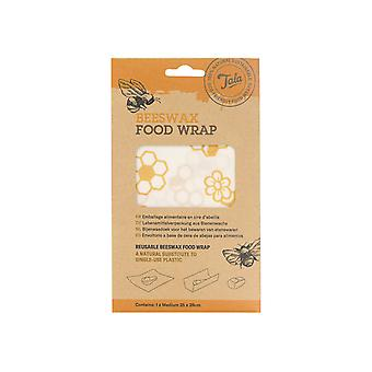Tala Food Wax Wrap 25 x 28cm 10A31327