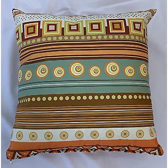 Cushion Covers Short Plush