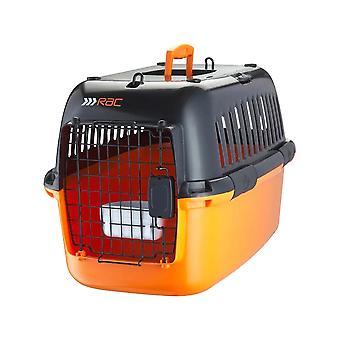 Pet Brands RAC Pet Carrier