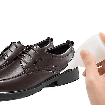 Demine Super Glue Quick-drying For Leather Shoes, Liquid Strong Universal Glue