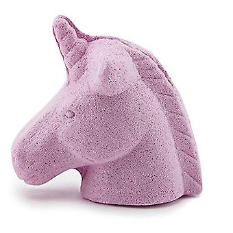 Active Born To Be A Unicorn Fizzer 130g