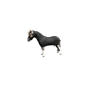 Supreme Products Mini Horse Under Rug