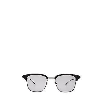 بوتيغا فينيتا BV1007SK النظارات الشمسية الإناث السوداء