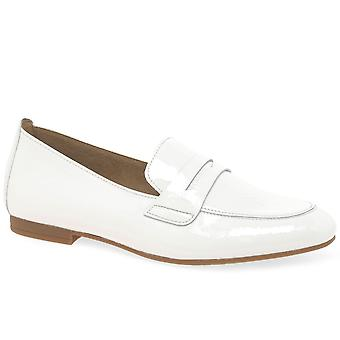 Gabor Viva Vrouwen Penny Loafers