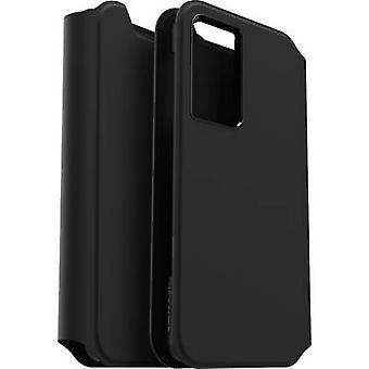Otterbox Strada Via Cover Samsung Galaxy S20+ 5G Black