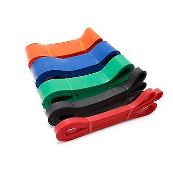 Heavy Duty Resistance Band Yoga elastischeband