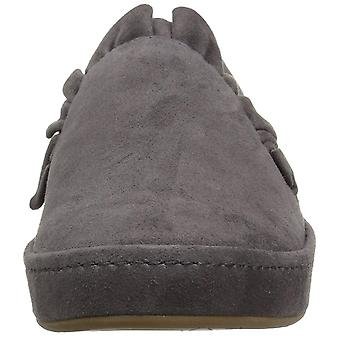 Joie Womens Dee Leather Low Top Slip On Fashion Sneakers