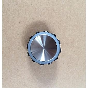 Br27c High Quality Standard Elevator Push Button A311