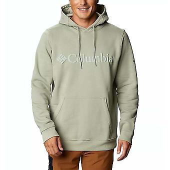 Columbia Csc Basic Logo 1681664349 universal  men sweatshirts