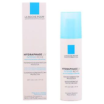 La Roche Posay Hydraphase Intensa Rica UV de 50 ml