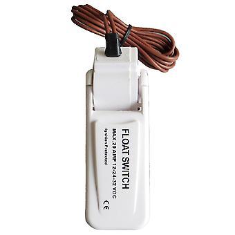 12v Elektrisk lænsepumpe switch Mk-cfs1212v