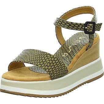 UNISA Kolla KOLLAMASALVIA universal summer women shoes