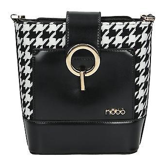 nobo ROVICKY99440 rovicky99440 everyday  women handbags