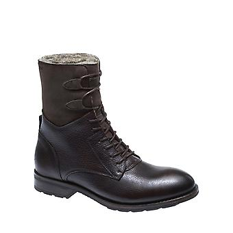 Sebago Women's Laney Boots With Lace