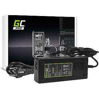 FengChun GC PRO Netzteil für Acer Aspire 7552G 7745G 7750G V3-771G Laptop Ladegerät inkl.