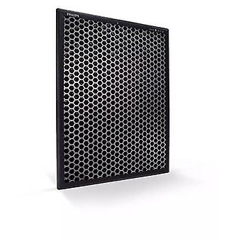 Philips Nano Protect Filter FY1413 / 30 1000 Series