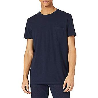 Marc O'Polo 122218651052 T-Shirt, X69, XL Men's