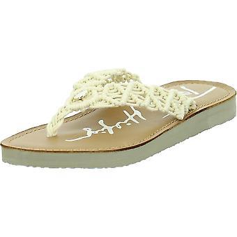 Tommy Hilfiger FW0FW05808YBI universal summer women shoes
