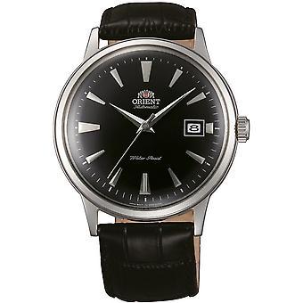 Orient - Zegarek na rękę - Mężczyźni - Automatyczny - Classic - FAC00004B0