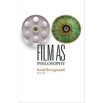 Film als filosofie