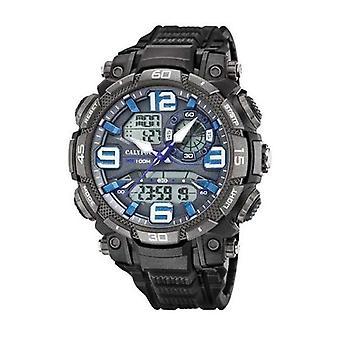 Calypso watch k5793_2