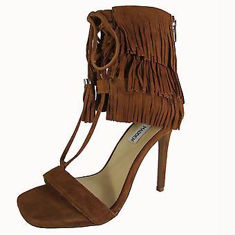 Steve Madden Femmes Shay Pump Sandal Chaussures